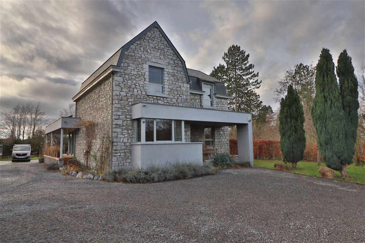 Image 44 : Maison à 6900 MARCHE-EN-FAMENNE (Belgique) - Prix 500.000 €