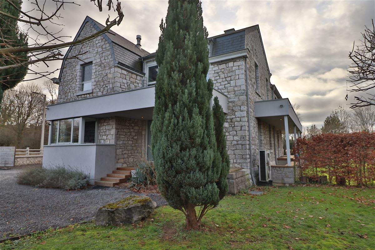 Image 43 : Maison à 6900 MARCHE-EN-FAMENNE (Belgique) - Prix 500.000 €