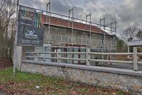 Image 40 : Maison à 6900 MARCHE-EN-FAMENNE (Belgique) - Prix 500.000 €