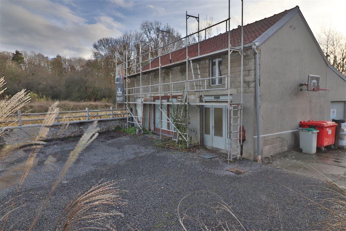 Image 39 : Maison à 6900 MARCHE-EN-FAMENNE (Belgique) - Prix 500.000 €