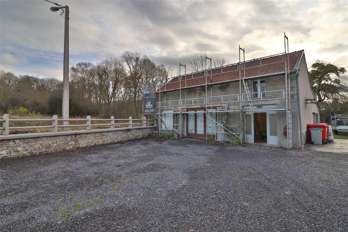 Image 38 : Maison à 6900 MARCHE-EN-FAMENNE (Belgique) - Prix 500.000 €