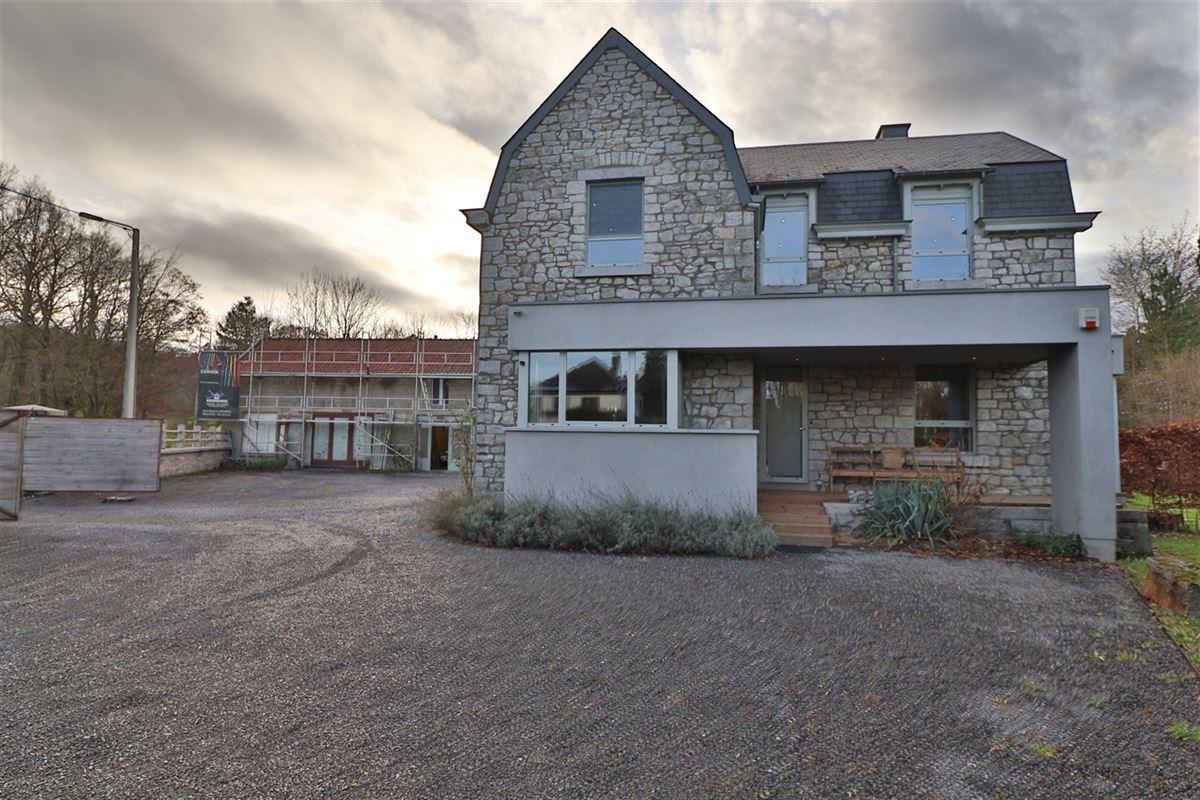Image 37 : Maison à 6900 MARCHE-EN-FAMENNE (Belgique) - Prix 500.000 €