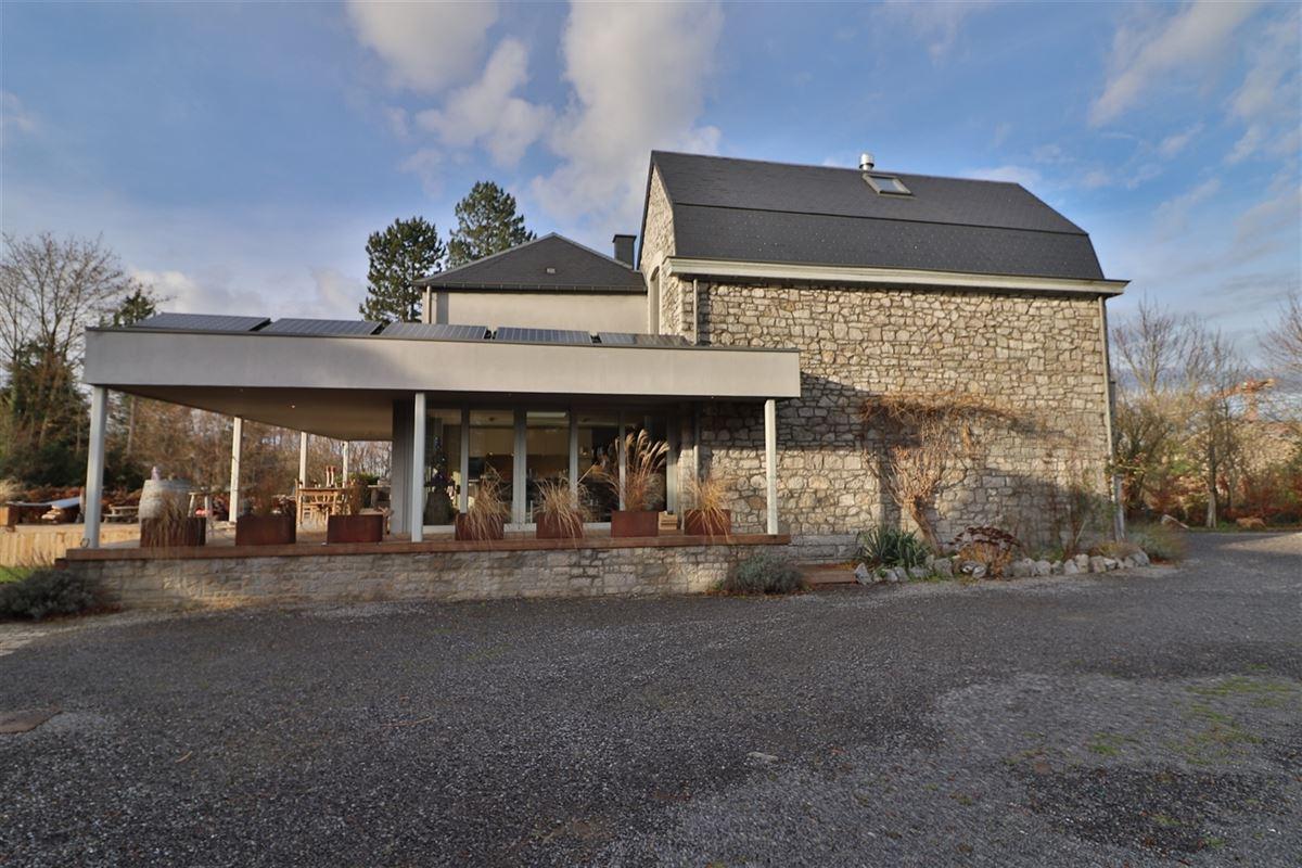 Image 36 : Maison à 6900 MARCHE-EN-FAMENNE (Belgique) - Prix 500.000 €