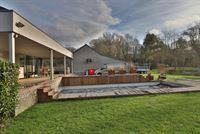 Image 35 : Maison à 6900 MARCHE-EN-FAMENNE (Belgique) - Prix 500.000 €