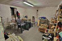 Image 31 : Maison à 6900 MARCHE-EN-FAMENNE (Belgique) - Prix 500.000 €