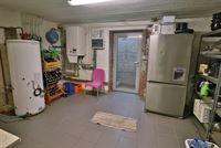 Image 32 : Maison à 6900 MARCHE-EN-FAMENNE (Belgique) - Prix 500.000 €