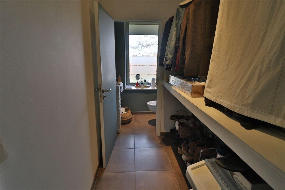 Image 30 : Maison à 6900 MARCHE-EN-FAMENNE (Belgique) - Prix 500.000 €