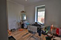 Image 29 : Maison à 6900 MARCHE-EN-FAMENNE (Belgique) - Prix 500.000 €