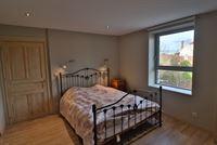 Image 25 : Maison à 6900 MARCHE-EN-FAMENNE (Belgique) - Prix 500.000 €