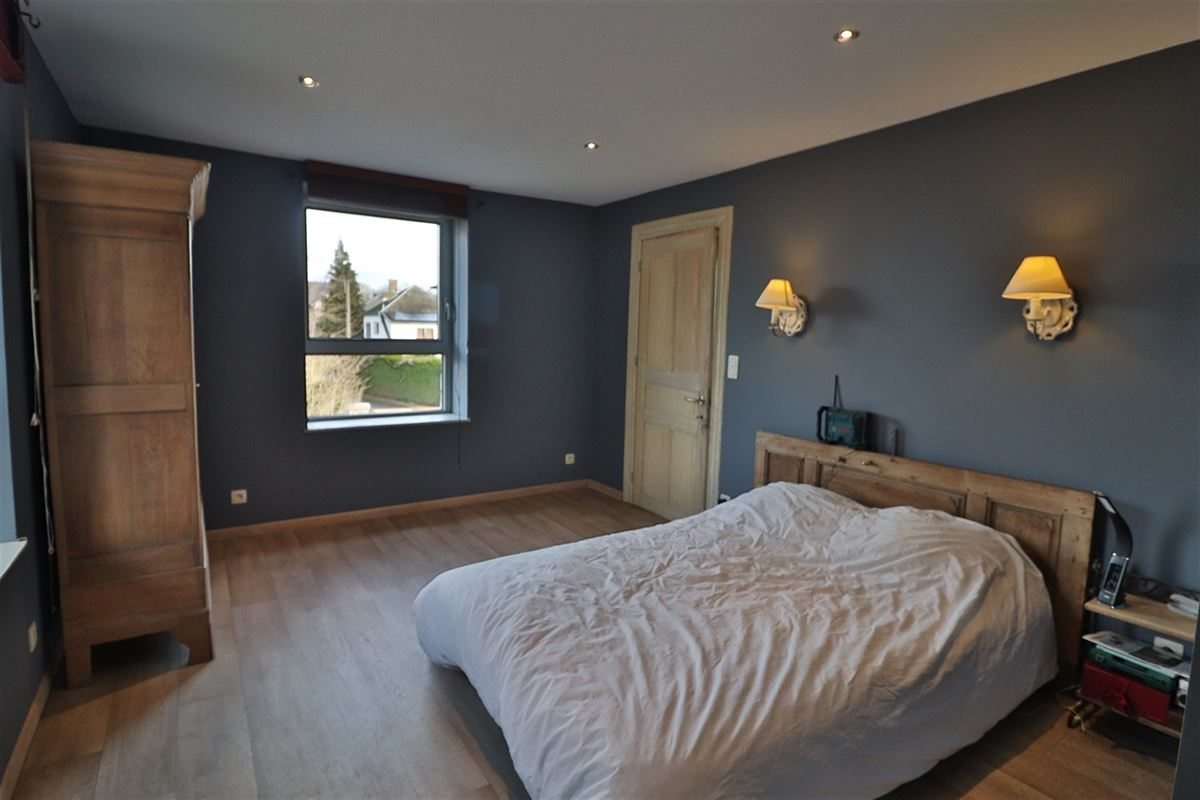 Image 27 : Maison à 6900 MARCHE-EN-FAMENNE (Belgique) - Prix 500.000 €