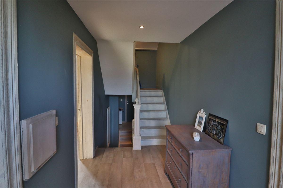 Image 26 : Maison à 6900 MARCHE-EN-FAMENNE (Belgique) - Prix 500.000 €