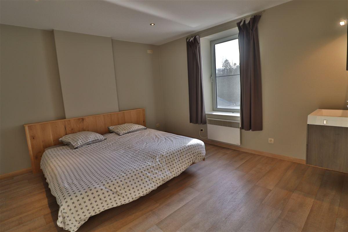 Image 24 : Maison à 6900 MARCHE-EN-FAMENNE (Belgique) - Prix 500.000 €