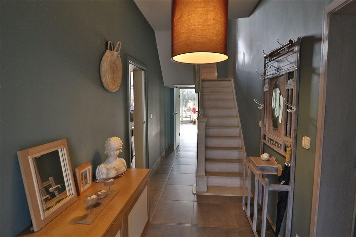 Image 19 : Maison à 6900 MARCHE-EN-FAMENNE (Belgique) - Prix 500.000 €