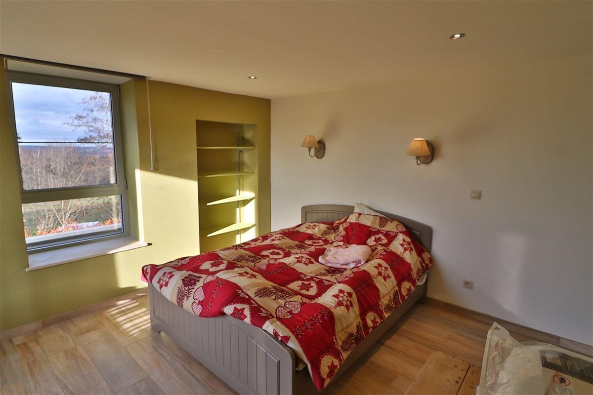Image 21 : Maison à 6900 MARCHE-EN-FAMENNE (Belgique) - Prix 500.000 €