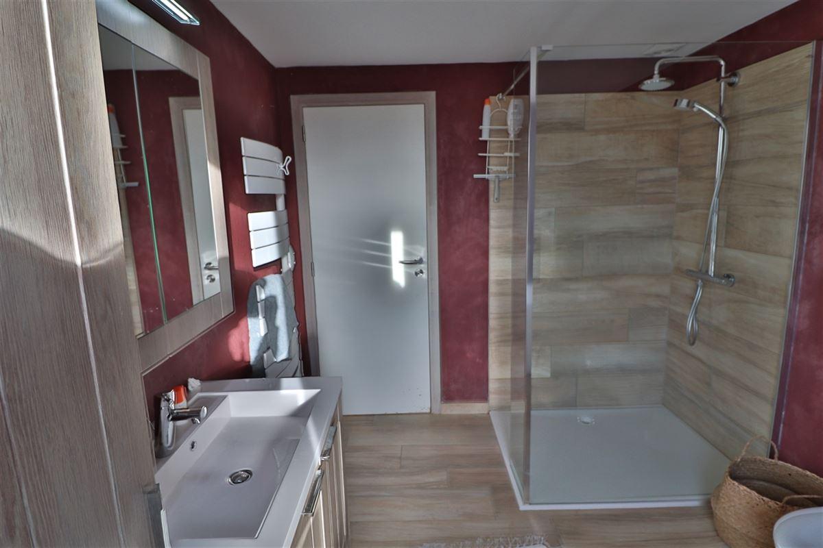 Image 23 : Maison à 6900 MARCHE-EN-FAMENNE (Belgique) - Prix 500.000 €