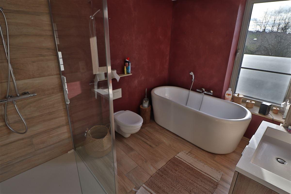 Image 22 : Maison à 6900 MARCHE-EN-FAMENNE (Belgique) - Prix 500.000 €
