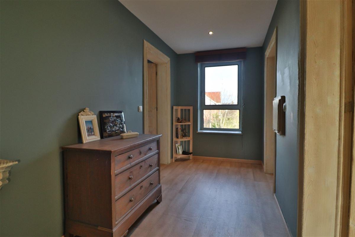 Image 20 : Maison à 6900 MARCHE-EN-FAMENNE (Belgique) - Prix 500.000 €