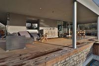 Image 18 : Maison à 6900 MARCHE-EN-FAMENNE (Belgique) - Prix 500.000 €