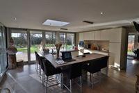 Image 9 : Maison à 6900 MARCHE-EN-FAMENNE (Belgique) - Prix 500.000 €
