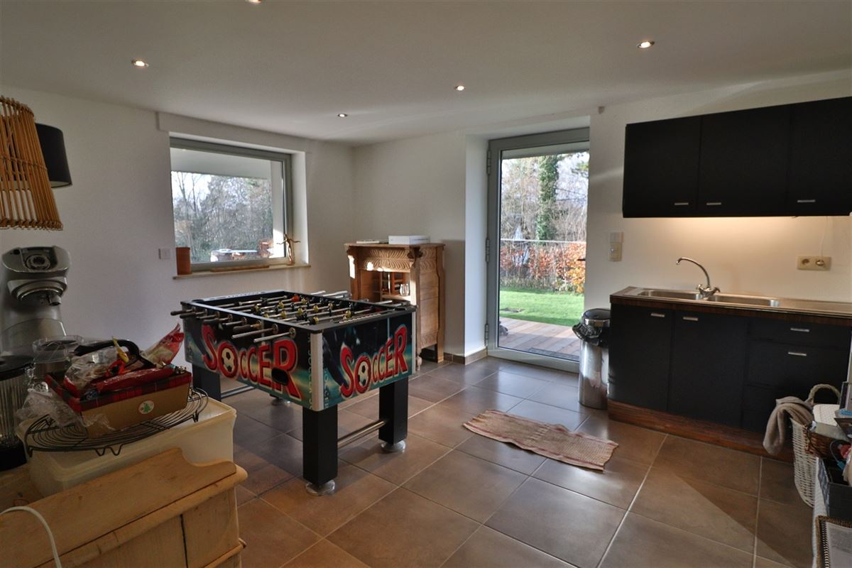 Image 17 : Maison à 6900 MARCHE-EN-FAMENNE (Belgique) - Prix 500.000 €