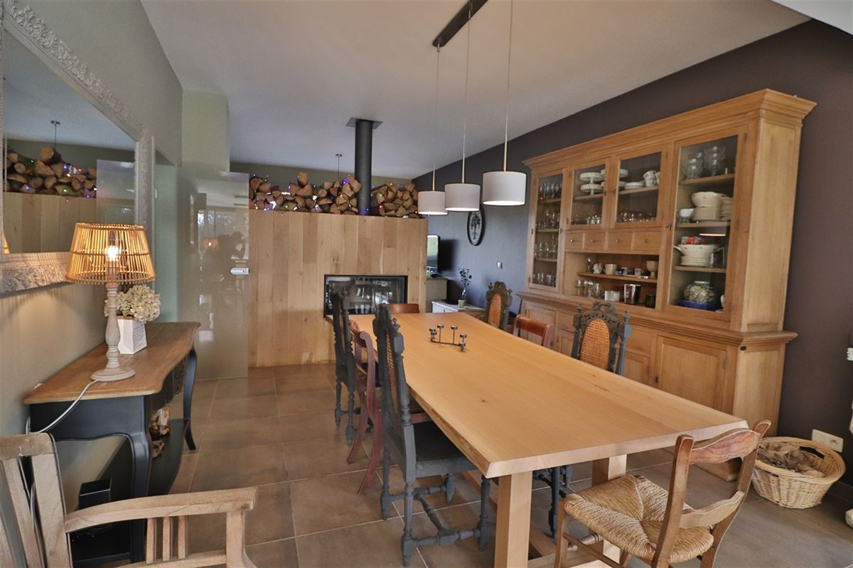 Image 13 : Maison à 6900 MARCHE-EN-FAMENNE (Belgique) - Prix 500.000 €