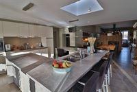Image 12 : Maison à 6900 MARCHE-EN-FAMENNE (Belgique) - Prix 500.000 €