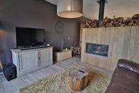 Image 16 : Maison à 6900 MARCHE-EN-FAMENNE (Belgique) - Prix 500.000 €