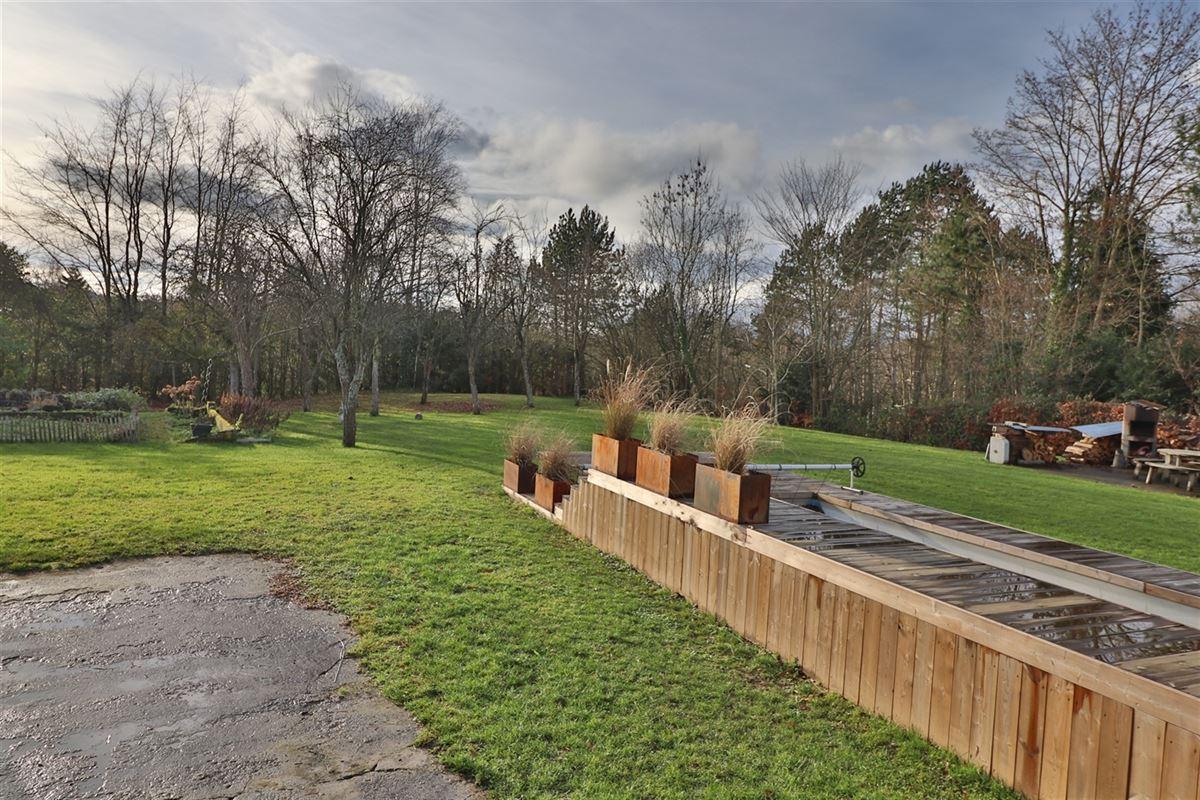 Image 8 : Maison à 6900 MARCHE-EN-FAMENNE (Belgique) - Prix 500.000 €