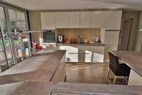 Image 11 : Maison à 6900 MARCHE-EN-FAMENNE (Belgique) - Prix 500.000 €