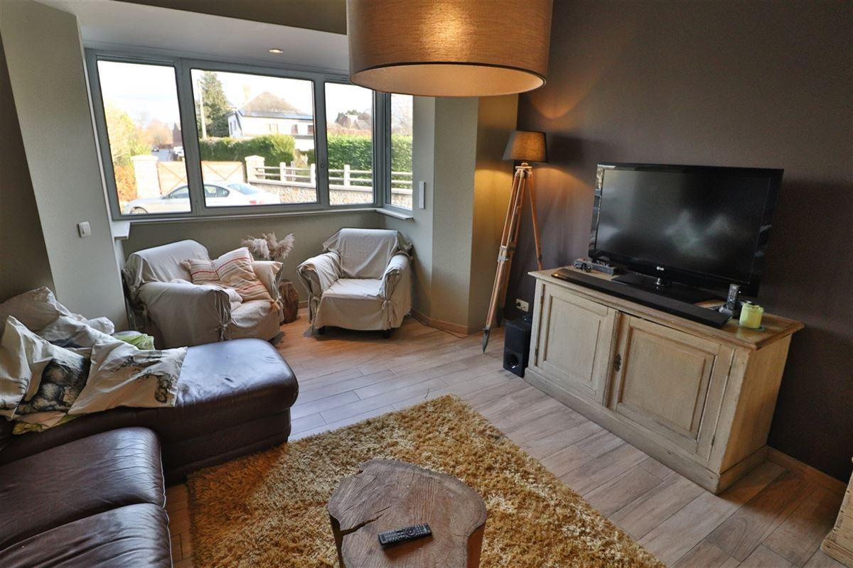 Image 15 : Maison à 6900 MARCHE-EN-FAMENNE (Belgique) - Prix 500.000 €