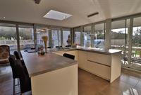 Image 10 : Maison à 6900 MARCHE-EN-FAMENNE (Belgique) - Prix 500.000 €