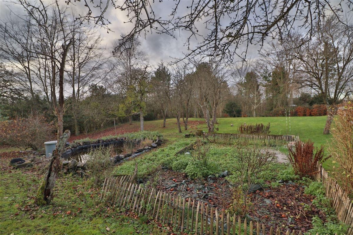 Image 7 : Maison à 6900 MARCHE-EN-FAMENNE (Belgique) - Prix 500.000 €