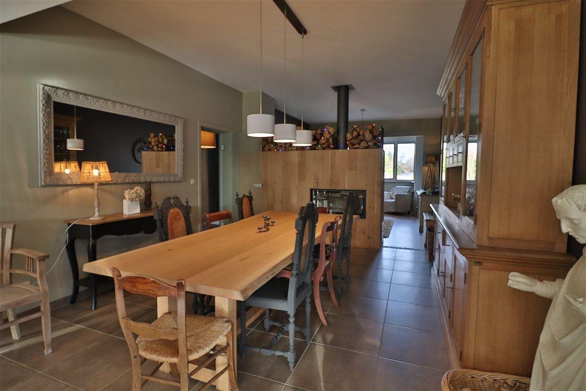 Image 14 : Maison à 6900 MARCHE-EN-FAMENNE (Belgique) - Prix 500.000 €