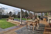 Image 5 : Maison à 6900 MARCHE-EN-FAMENNE (Belgique) - Prix 500.000 €
