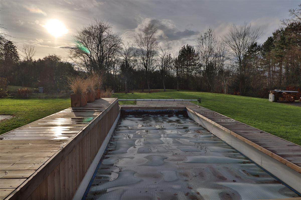 Image 6 : Maison à 6900 MARCHE-EN-FAMENNE (Belgique) - Prix 500.000 €