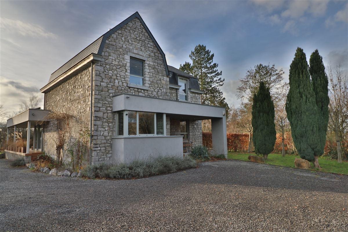 Image 1 : Maison à 6900 MARCHE-EN-FAMENNE (Belgique) - Prix 500.000 €