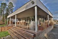 Image 4 : Maison à 6900 MARCHE-EN-FAMENNE (Belgique) - Prix 500.000 €