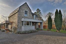 Maison à 6900 MARCHE-EN-FAMENNE (Belgique) - Prix 500.000 €