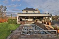 Image 3 : Maison à 6900 MARCHE-EN-FAMENNE (Belgique) - Prix 500.000 €