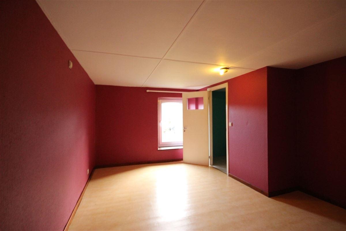 Image 10 : Maison à 6990 MARENNE (Belgique) - Prix 560 €