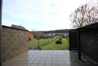 Image 7 : Maison à 6990 MARENNE (Belgique) - Prix 560 €