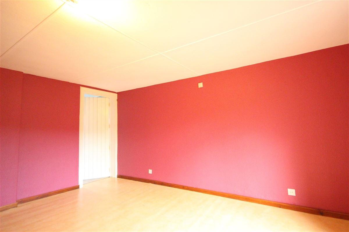 Image 9 : Maison à 6990 MARENNE (Belgique) - Prix 560 €