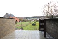 Image 6 : Maison à 6990 MARENNE (Belgique) - Prix 560 €