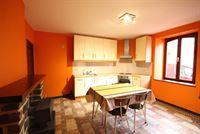 Image 2 : Maison à 6990 MARENNE (Belgique) - Prix 560 €