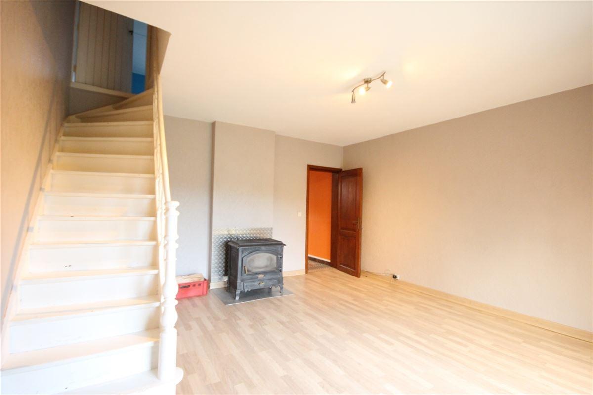 Image 5 : Maison à 6990 MARENNE (Belgique) - Prix 560 €