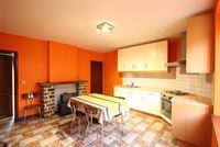 Image 1 : Maison à 6990 MARENNE (Belgique) - Prix 560 €
