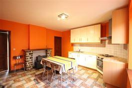 Maison à 6990 MARENNE (Belgique) - Prix 560 €