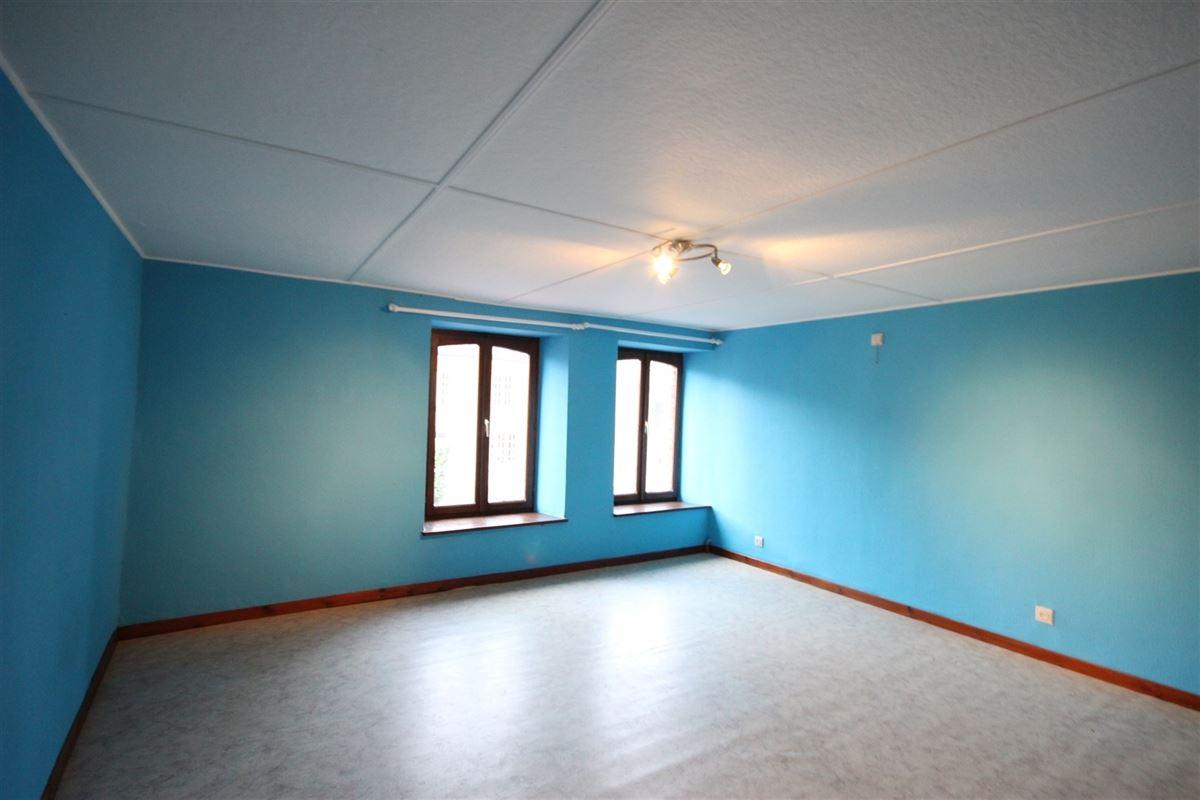 Image 8 : Maison à 6990 MARENNE (Belgique) - Prix 560 €