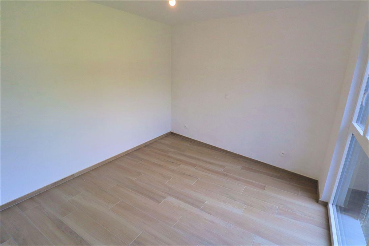 Image 7 : Appartement à 6900 HOLLOGNE (Belgique) - Prix 700 €