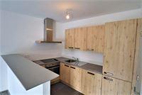 Image 4 : Appartement à 6900 HOLLOGNE (Belgique) - Prix 700 €